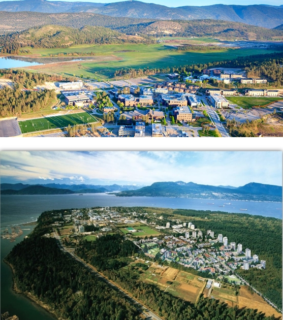two campuses horizontal